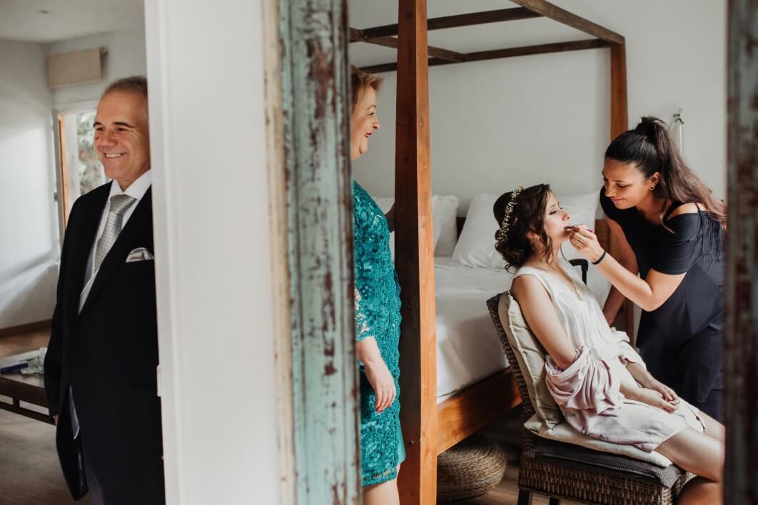 03-fotografos-de-boda-Alicante-1062x708