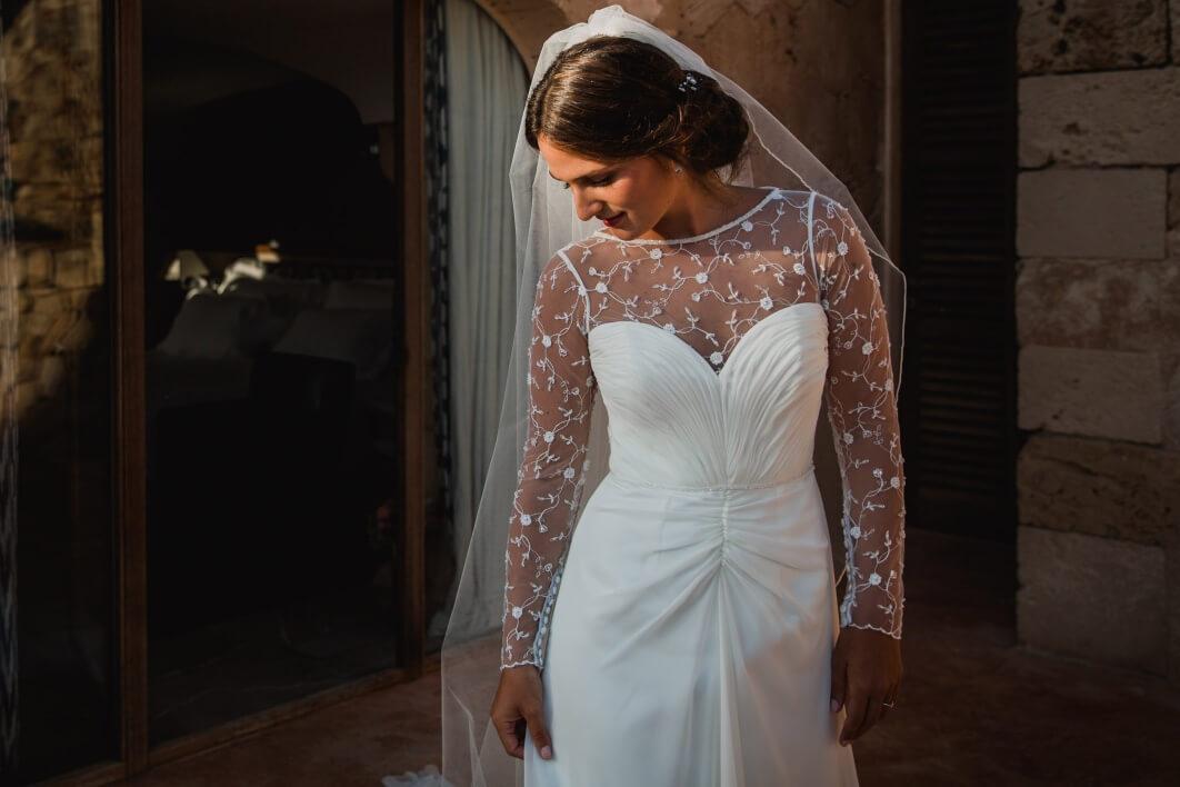 best wedding photographers Mallorca 1