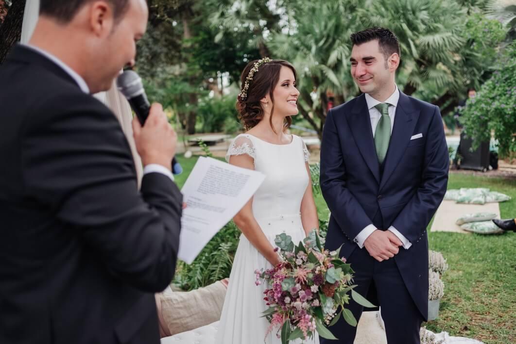 fotografos Alicante vestido Cayetana Ferrer