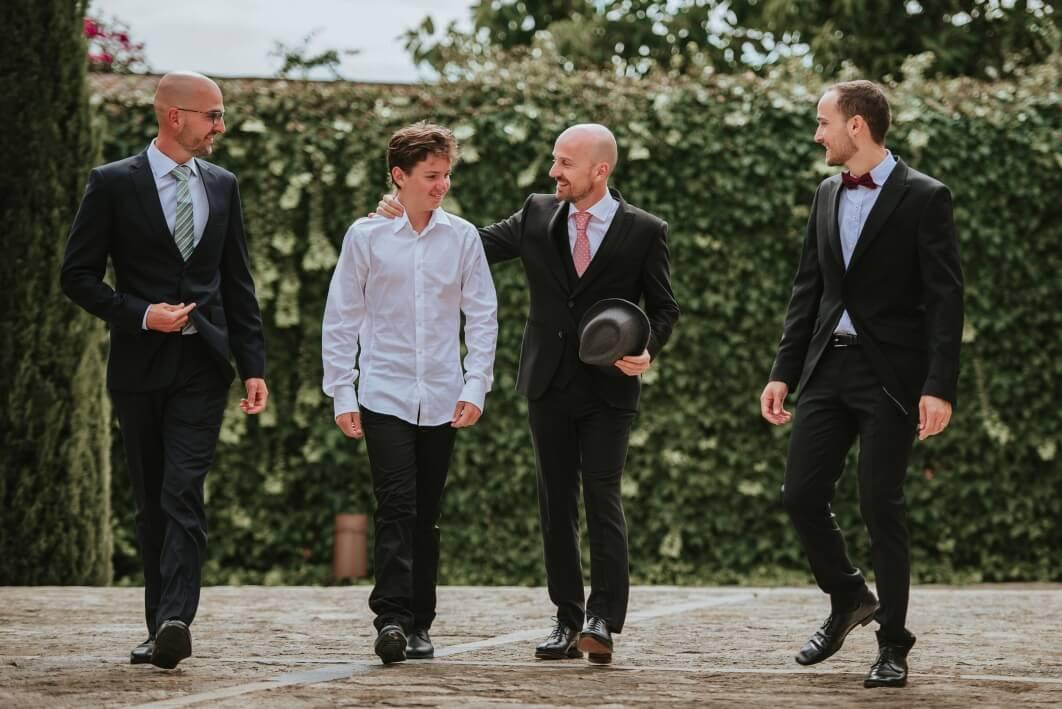 Mallorca wedding photos 1