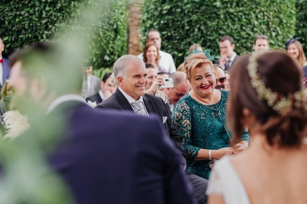 14-padres-de-la-novia-1062x708
