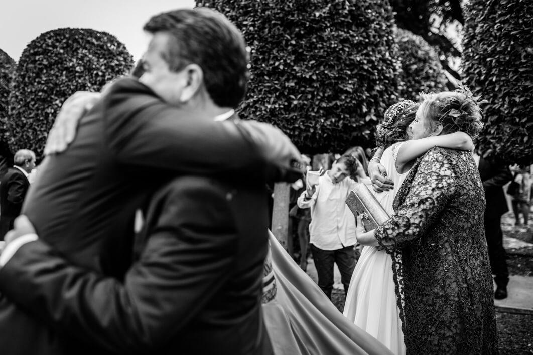 bodas emotivas Alicante