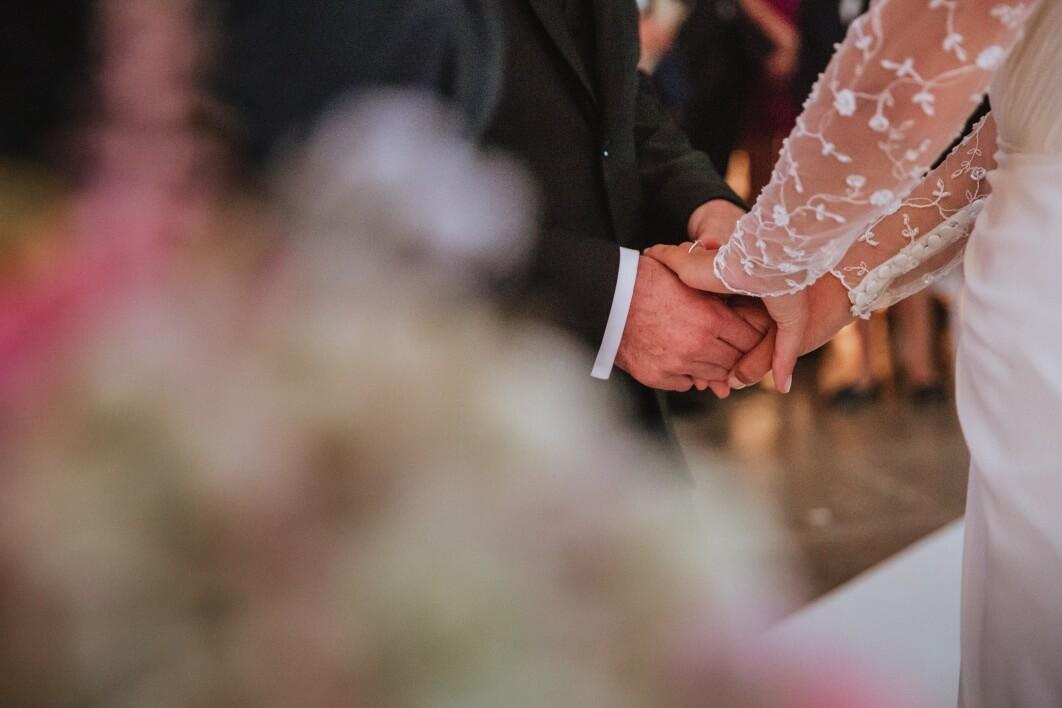 wedding interior Cap Rocat 1