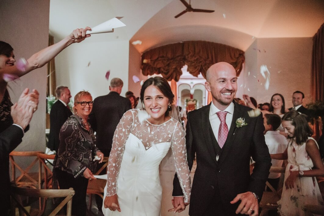Mallorca wedding photographers 1