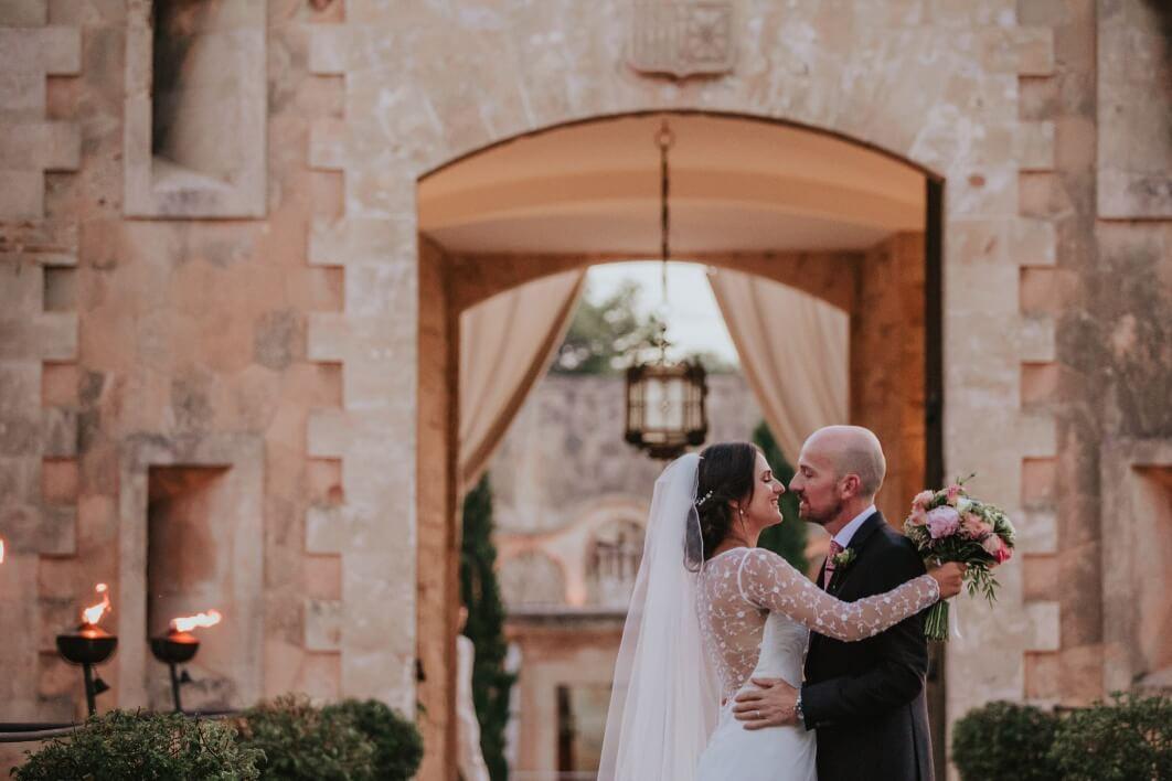 Mallorca wedding 1
