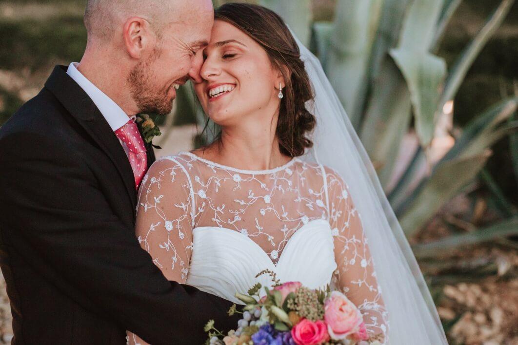 wedding photographers Mallorca 1