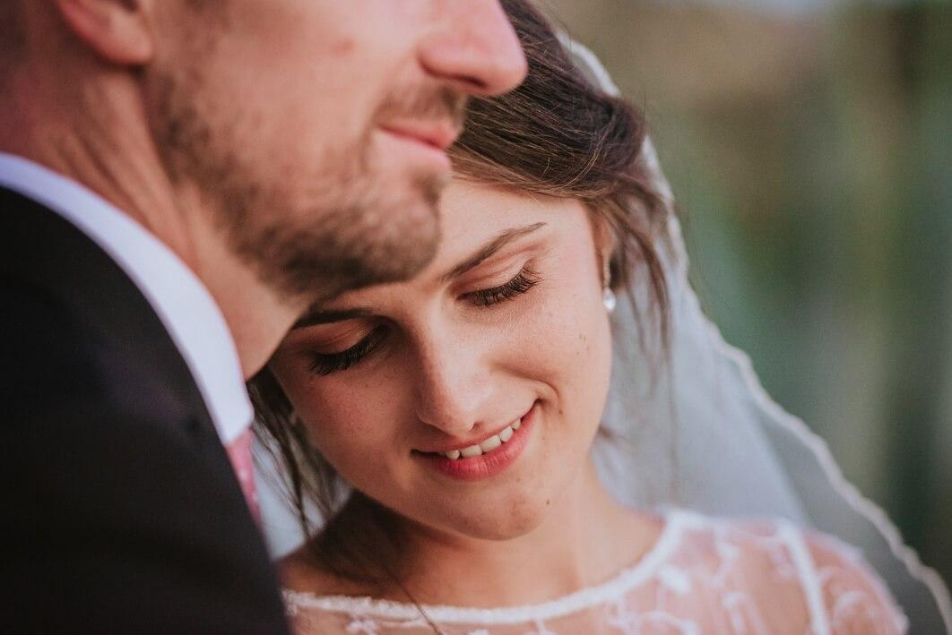 wedding Mallorca 1