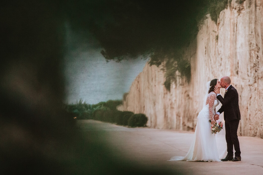 Mallorca wedding photography 1