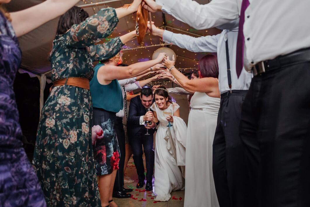 finca de bodas Alicante