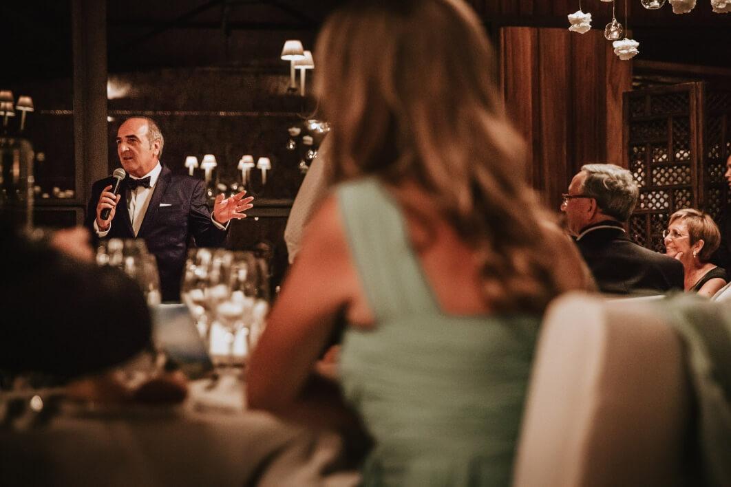 wedding speeches 2