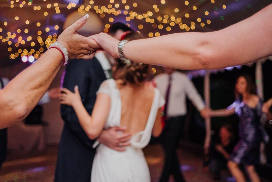 44-baile-de-los-novios-1062x709