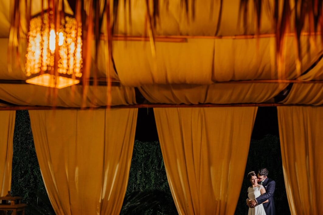 45-fotografo-de-bodas-Alicante-1062x708