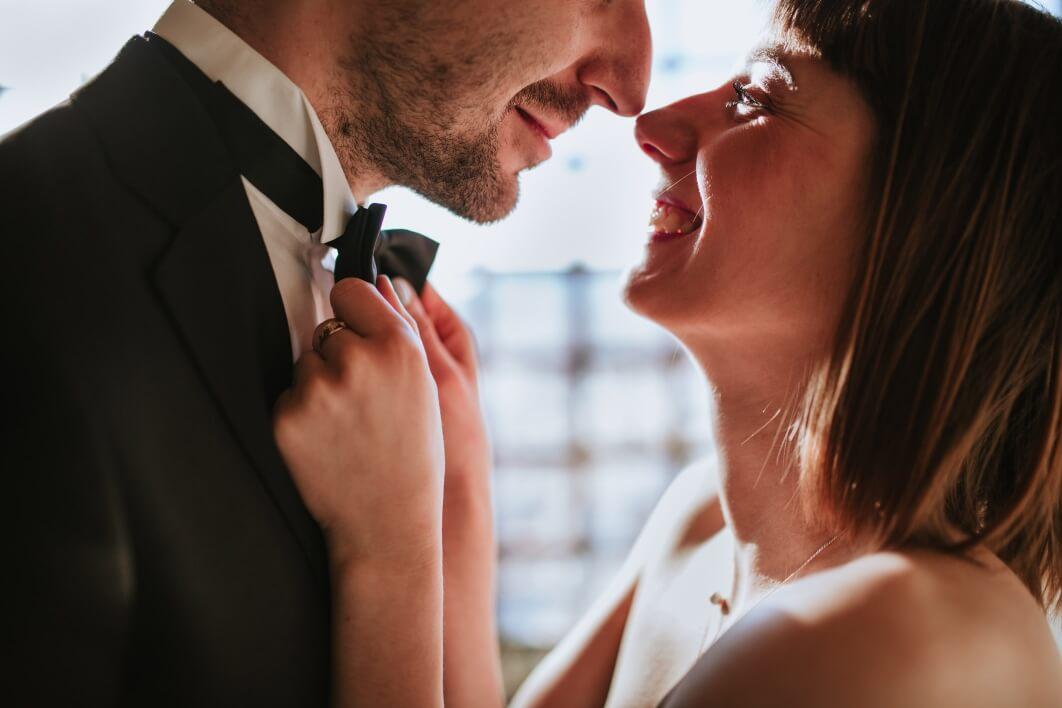 wedding session 1