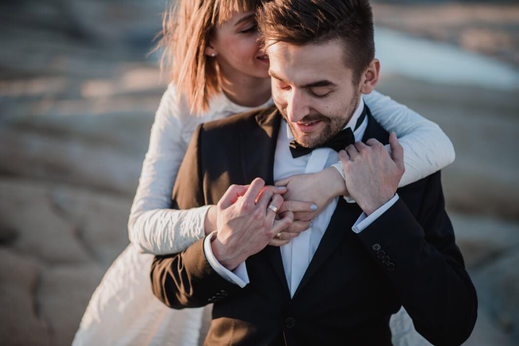 winter wedding Alicante 1
