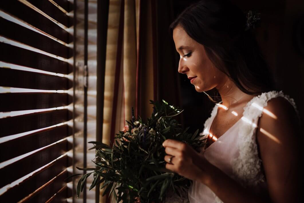 fotografo bodas Alicante boda Jardines de Abril