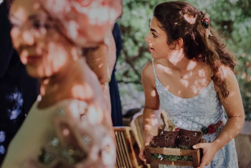 fotografos boda Alicante