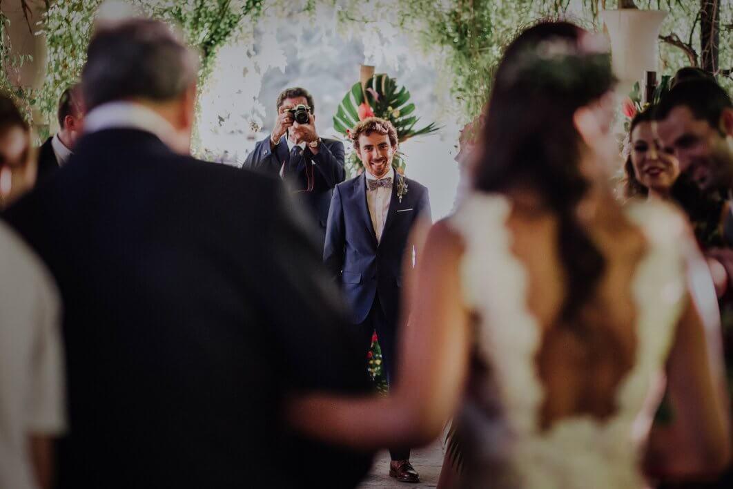 fotografo Alicante boda Jardines de Abril