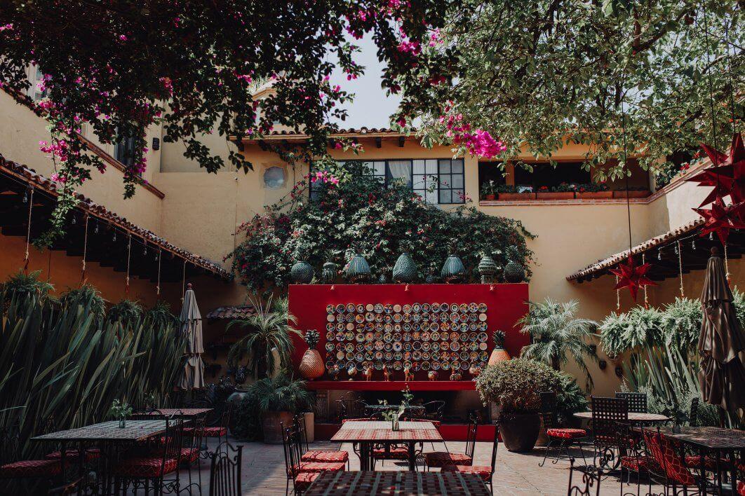 018-wedding-hotel-San-Miguel-de-Allende-1062x708