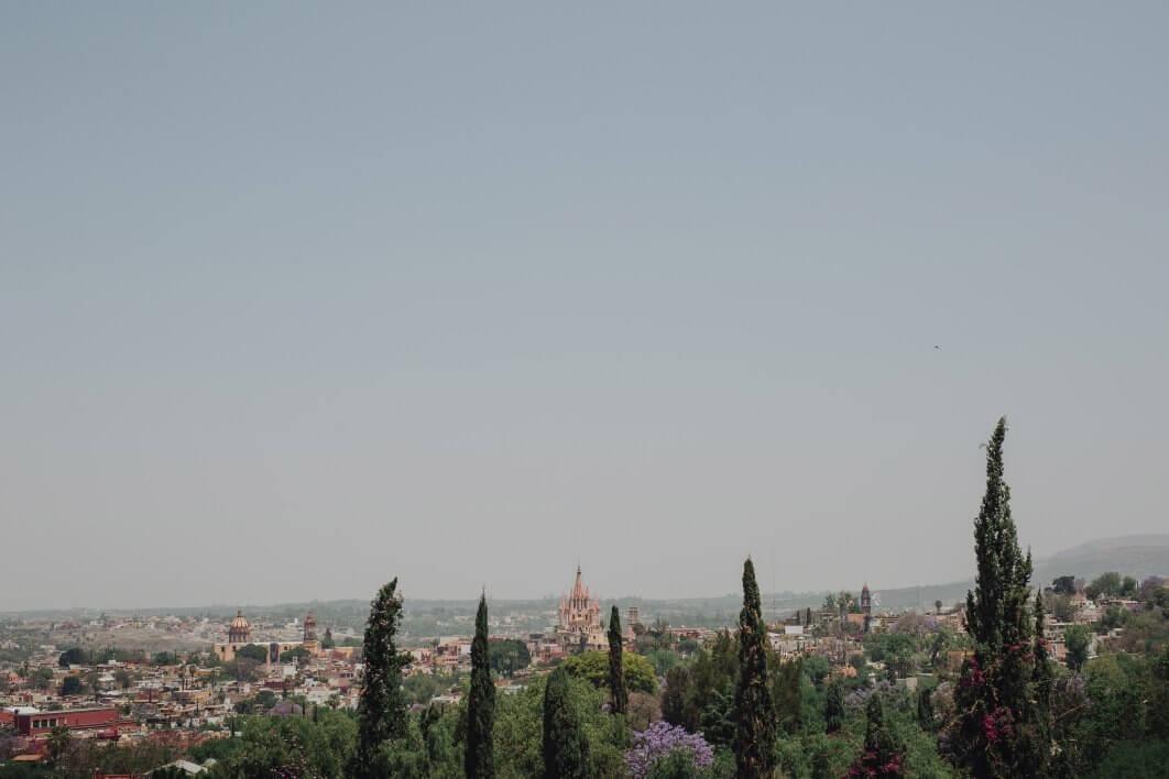 023-San-Miguel-de-Allende-1062x708