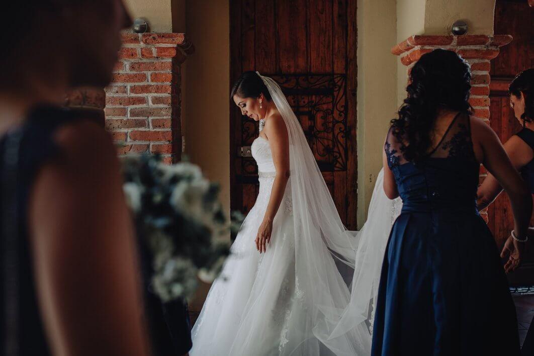 028-wedding-hotel-San-Miguel-de-Allende-1062x708
