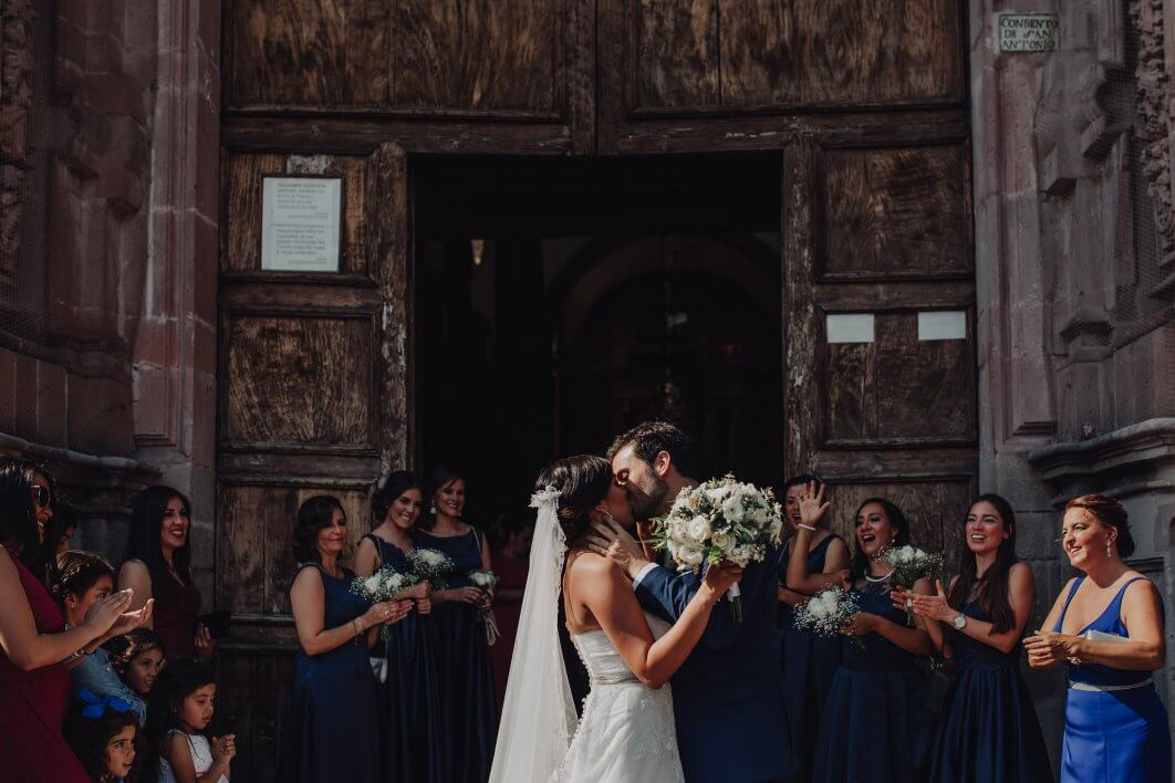 wedding photographer San Miguel de Allende
