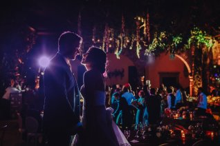 Wedding photographer San Miguel de Allende, Mexico