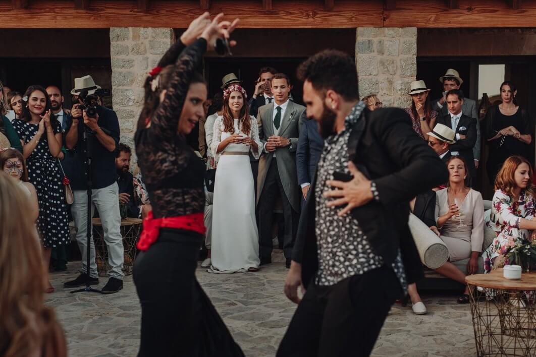 55-flamenco-Mallorca-1062x708
