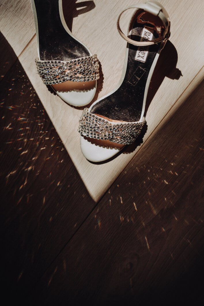 zapato novia valencia
