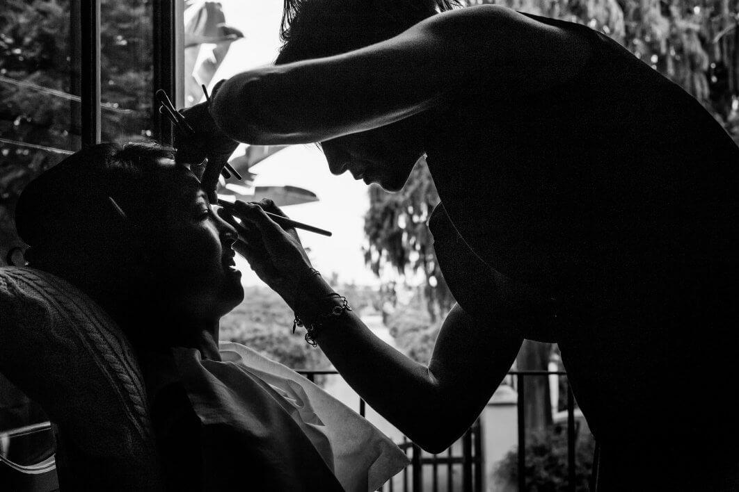 maquillaje boda valencia