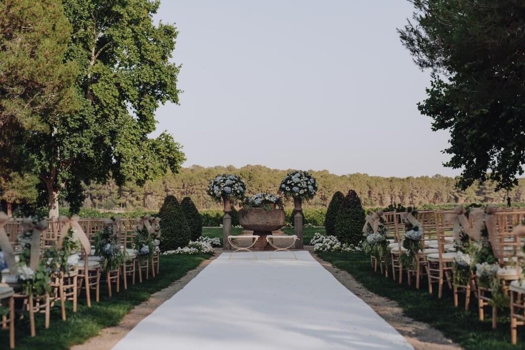 masias bodas Valencia