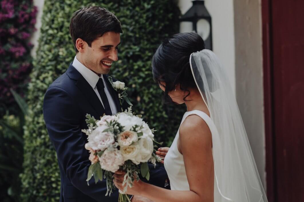 fotografia bodas Valencia
