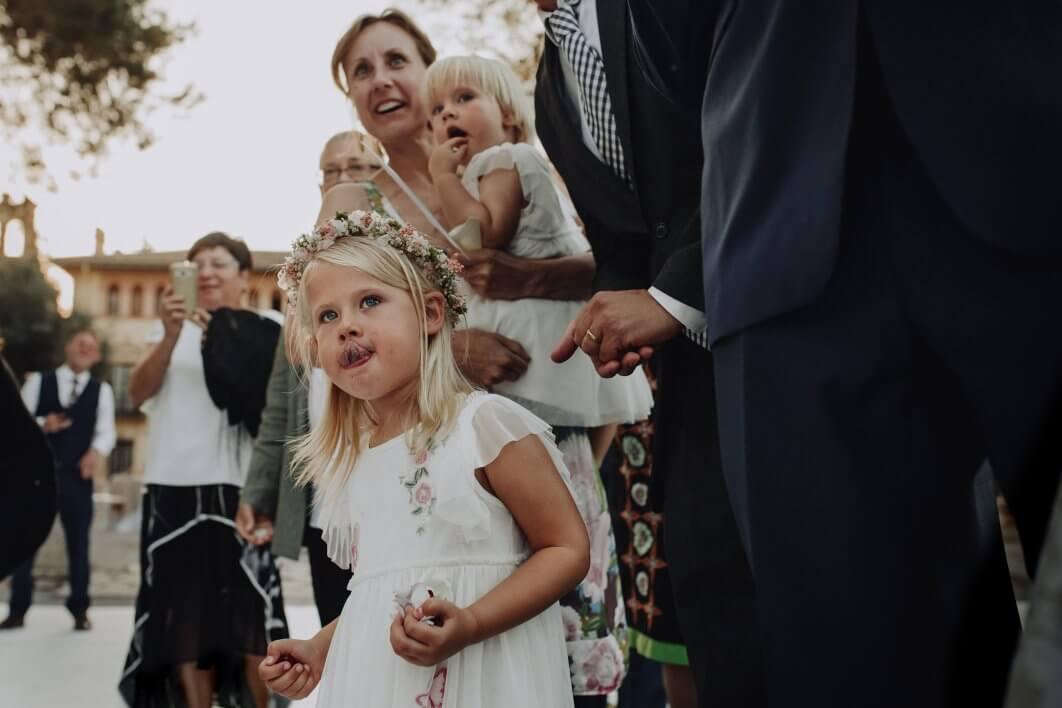 b fotografos boda Vallesa de Mandor