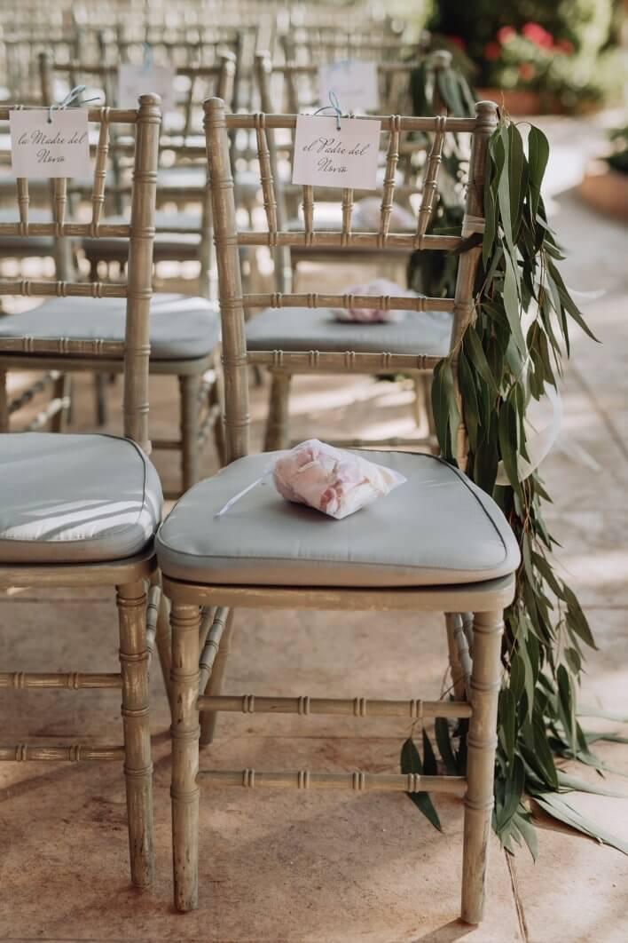 fotografo boda Alqueria de Mascaros