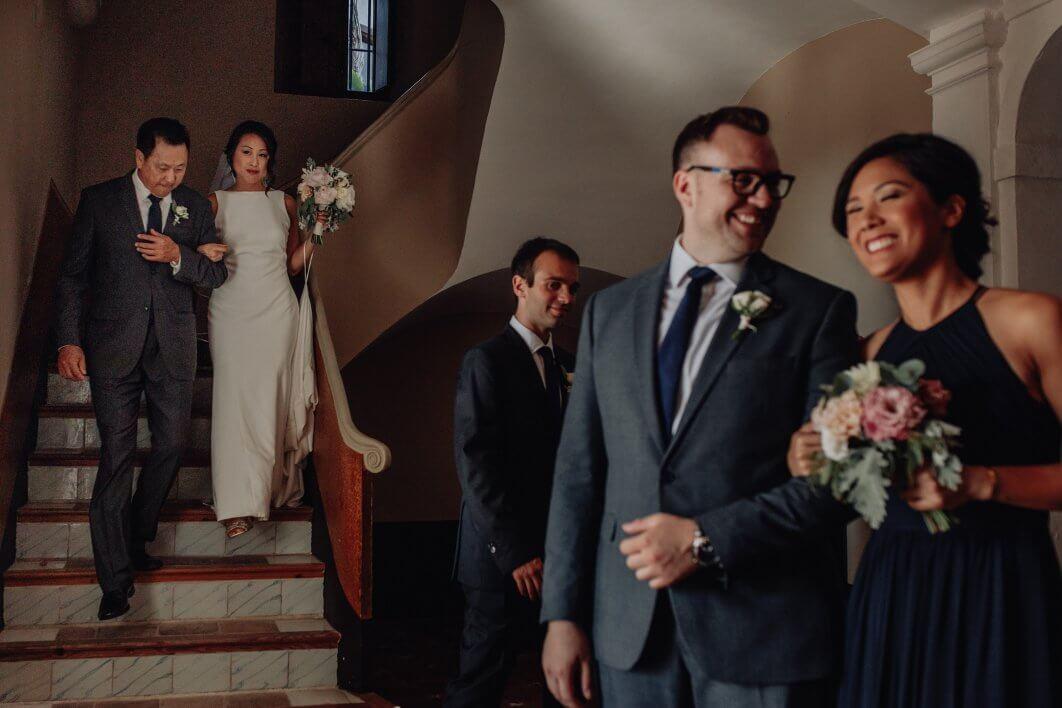 fotografo bodas Valencia 1