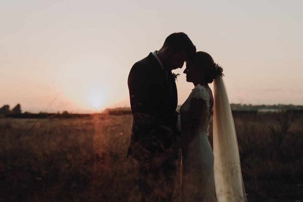 fotografo bodas Valencia