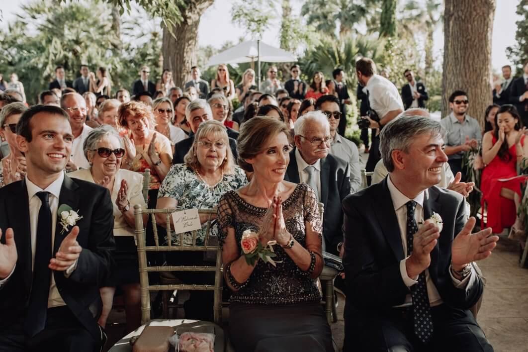 fotografo boda civil Valencia