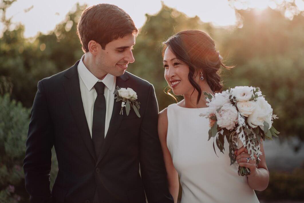 fotografo bodas Valencia Castellon
