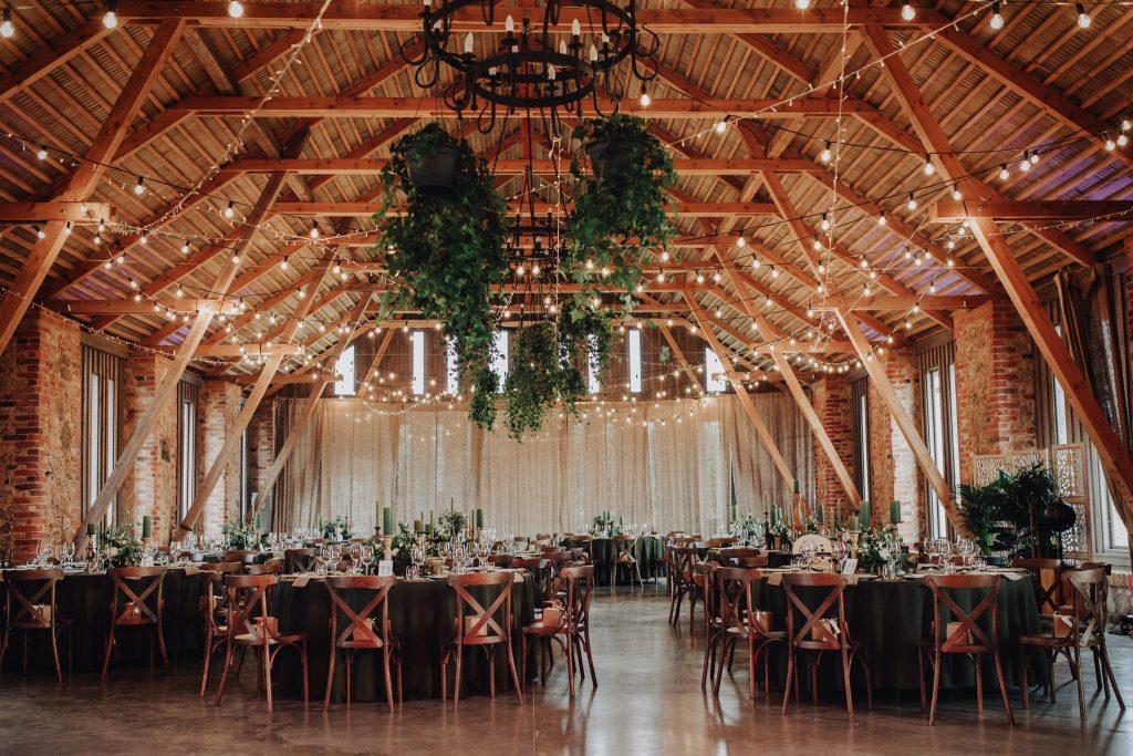 rustic wedding Mazmezotnes Muiza Latvia