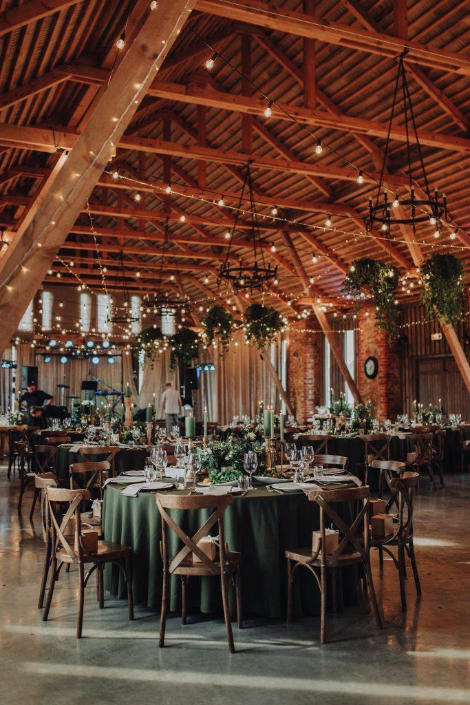 rustic wedding Mazmezotnes Muiza