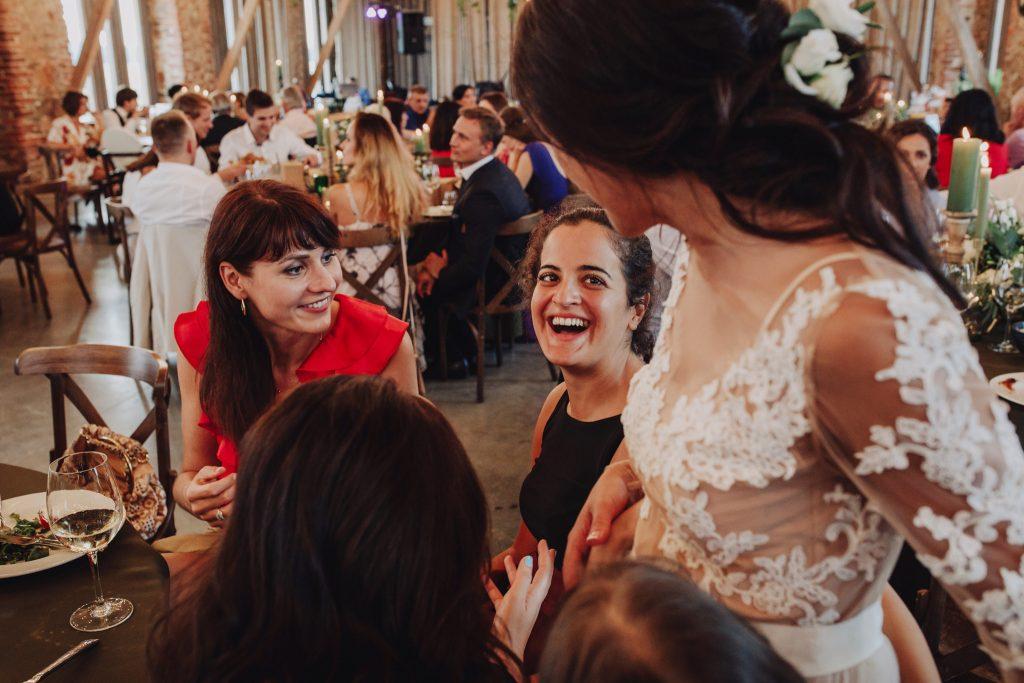 wedding Mazmezotnes Muiza Riga Latvia