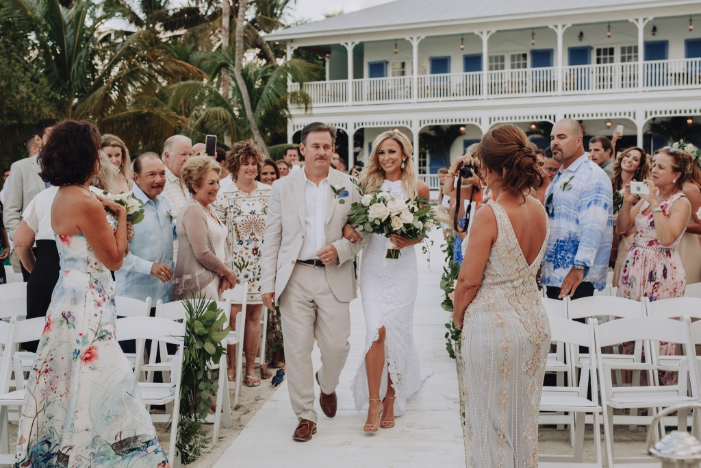 best wedding photographers Islamorada