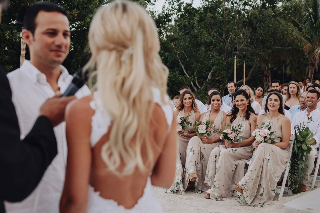wedding Islamorada