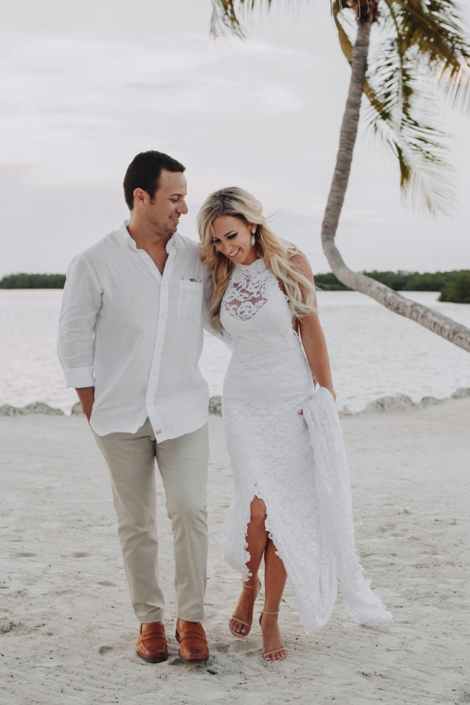wedding photographer Islamorada