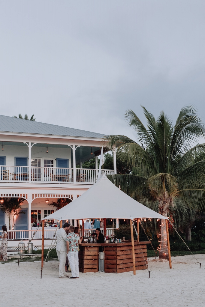 wedding planner Islamorada