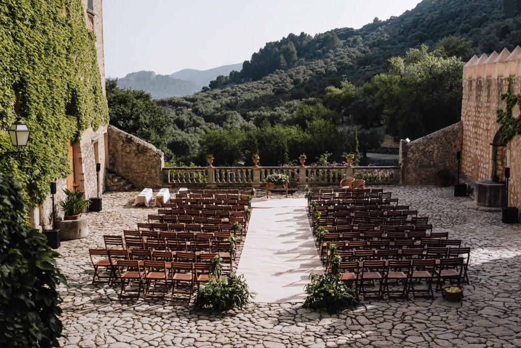 finca wedding venues mallorca