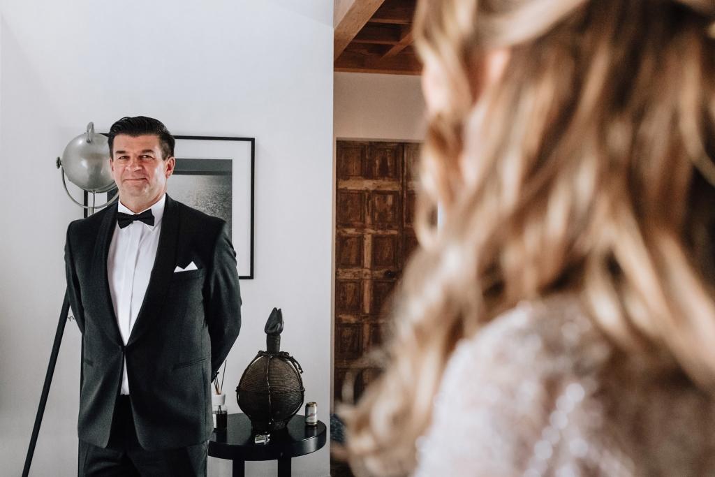 finca wedding Mallorca 1