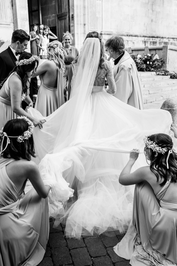 wedding photography Mallorca 1