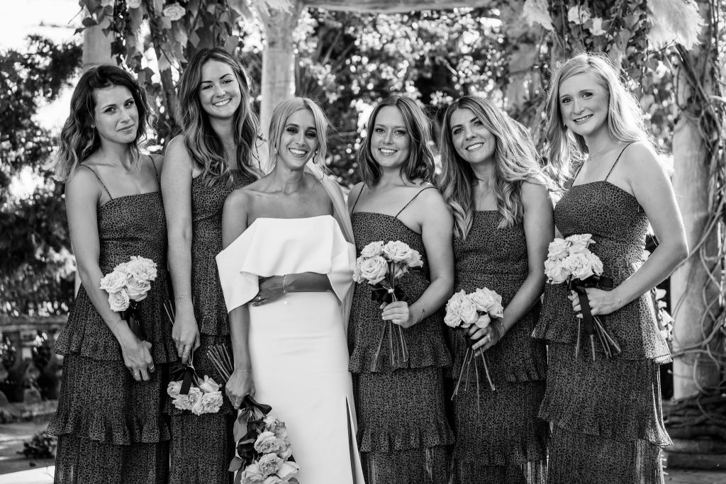 wedding photos Casa Santonja
