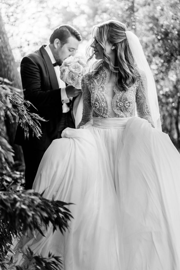 luxury wedding photography Mallorca 1