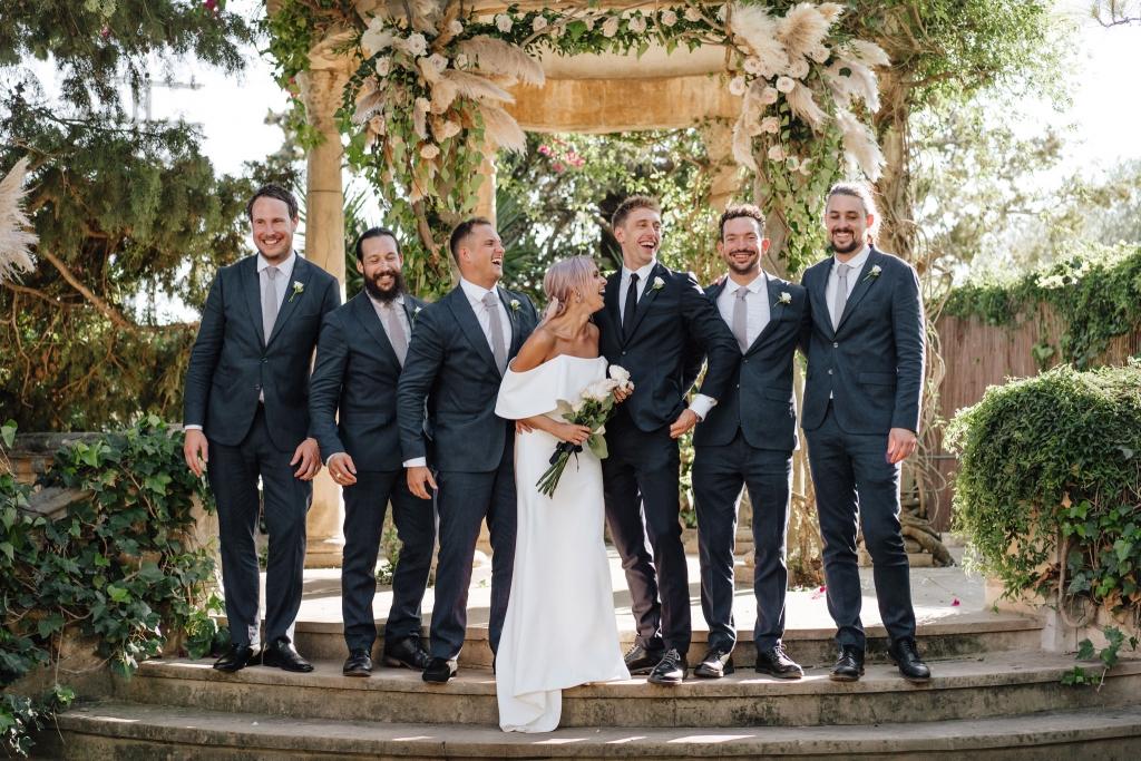 wedding venues Denia